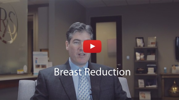 Breast Reduction Video