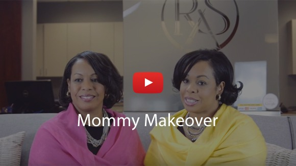 Richmond Mommy Makeover