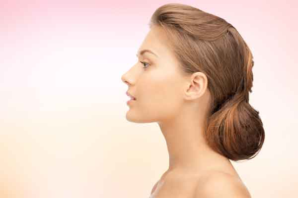 Richmond-surgical-arts-medispa-facial-fillers