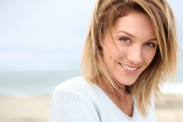 Richmond-surgical-Face-Lift-Neck-Lift