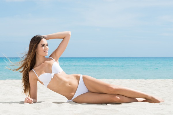 Richmond-surgical-arts-Liposuction