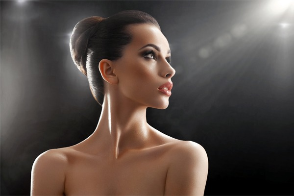 Richmond-surgical-arts-submental-liposuction-of-the-neck