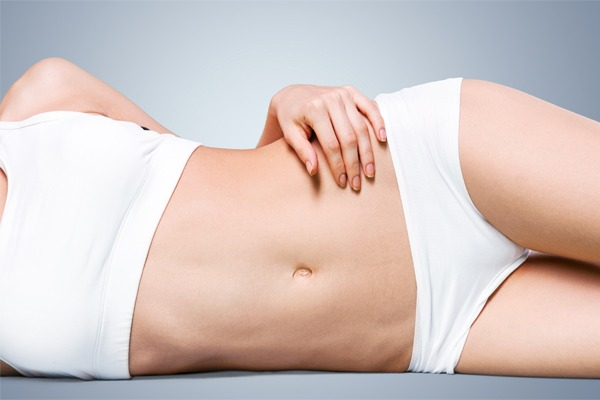 Richmond-surgical-arts-Tummy-Tuck