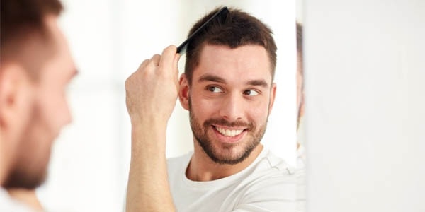 NeoGraft Hair Transplants Guide Part 4 – Risks, side effects & aftercare