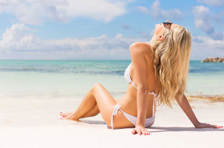 Breast Enhancement – 5 Things You Should Expect