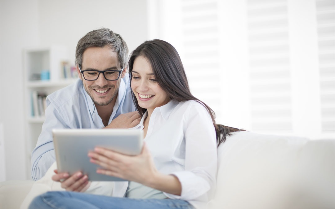 Communicating Well With Your Breast Surgeon