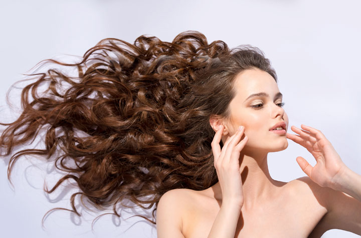 New Procedure @ RSA: PRP for hair growth