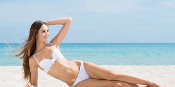 CoolSculpting – 5 tips for a great result