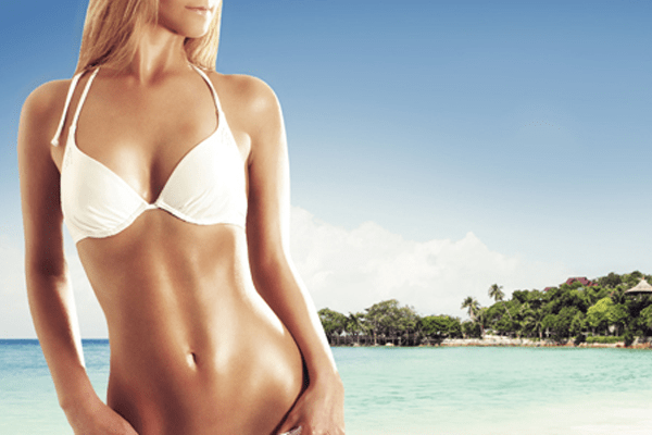 Top 5 facts about CoolSculpting