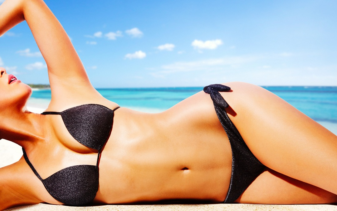 Coolsculpting for belly fat