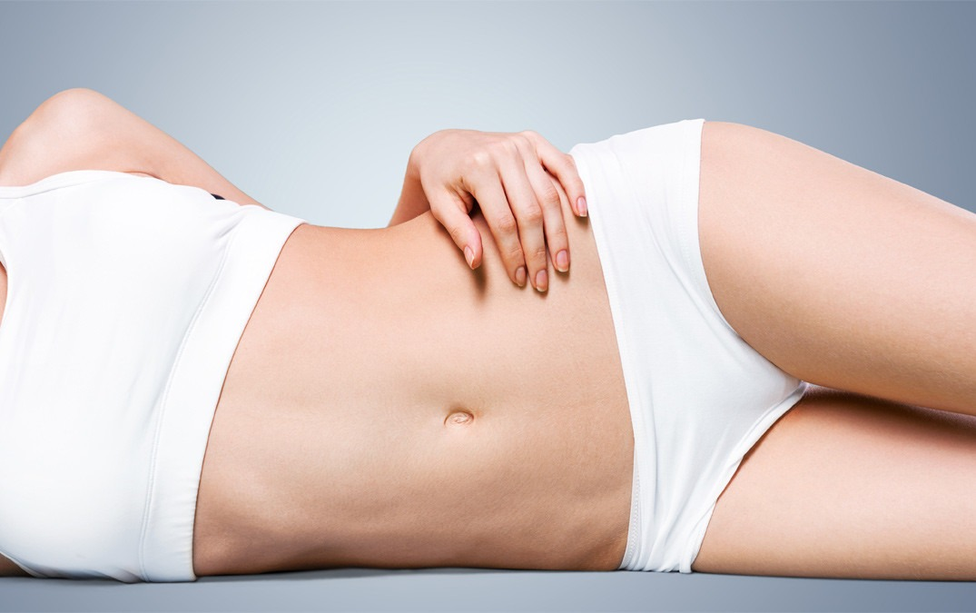Top 5 Benefits Of Liposuction Richmond Surgical Arts