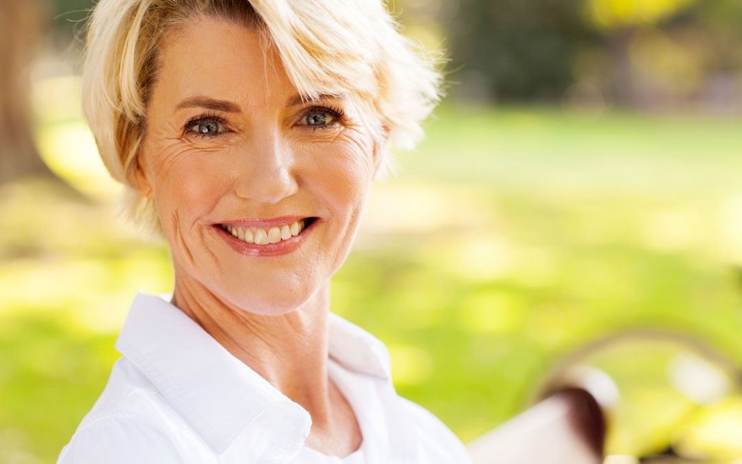 Facial Filler Treatments – Erase the Signs of Aging with JUVÉDERM®