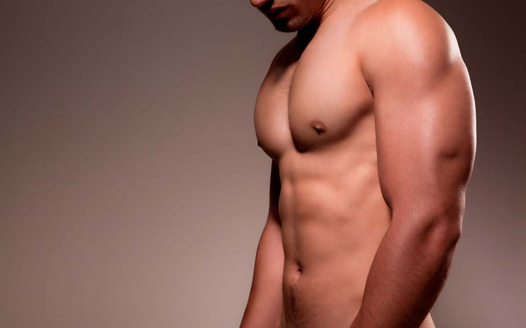 Key things to know about male breast reduction to treat Gynecomastia
