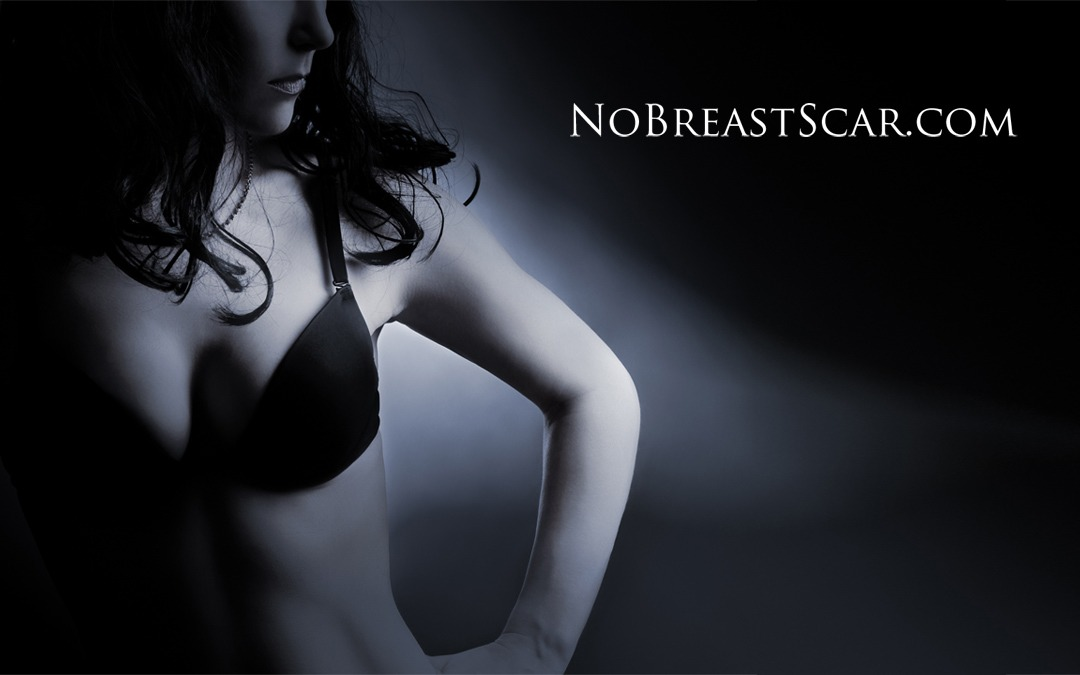 Our New Breast Augmentation Site