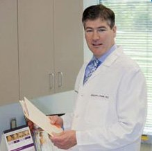 Dr. Lynam - Best Plastic Surgeon Richmond