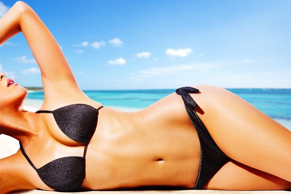 Richmond-surgical-arts-breast-lift-with-implants