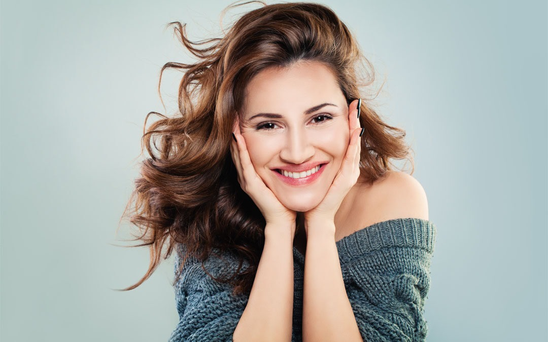 10 Secrets to Choosing the Best Plastic Surgeon in Richmond