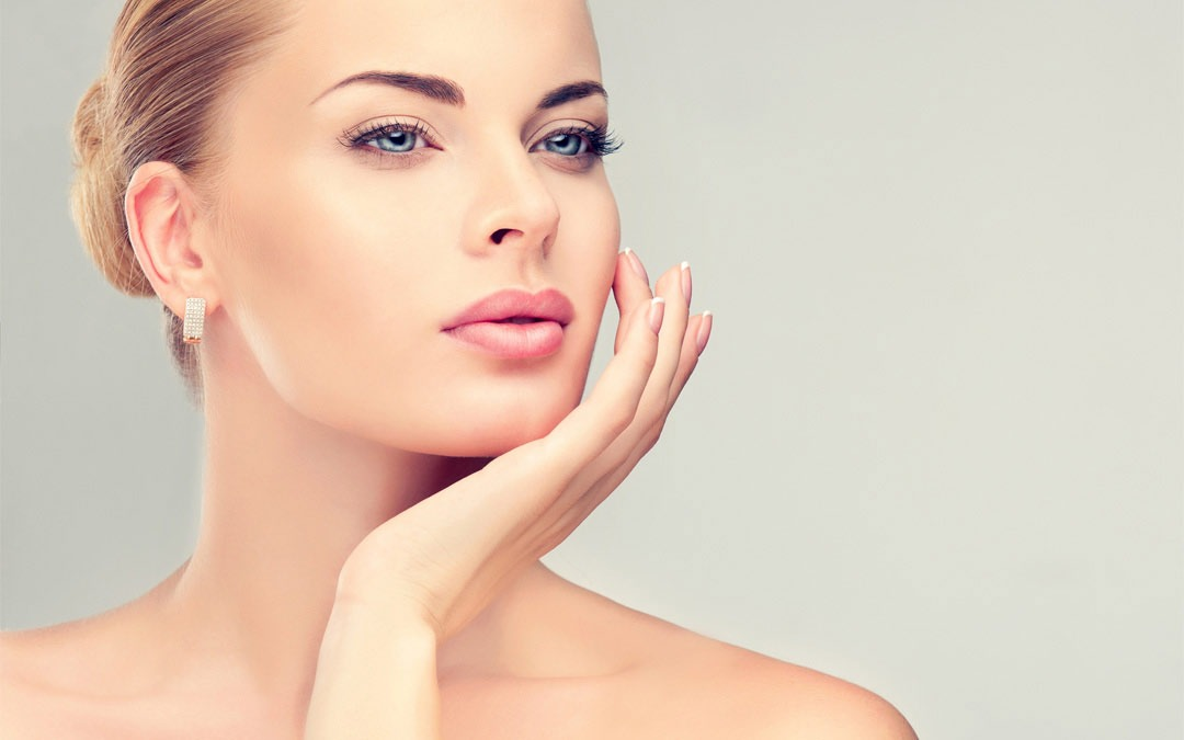 Liposuction vs Kybella