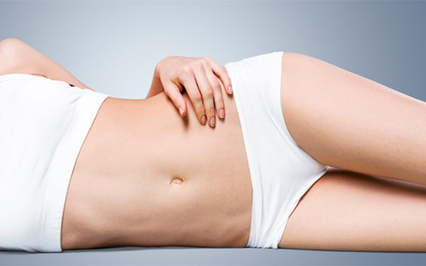 Top 5 benefits of liposuction