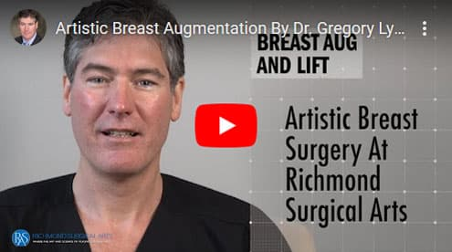 Artistic-Breast-Augmentation