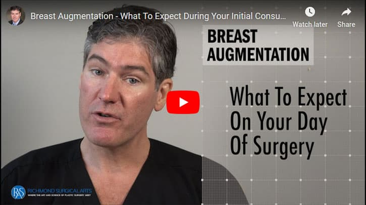 Breast-Augmentation-What-To-Expect-During-Your-Initial-Consultation
