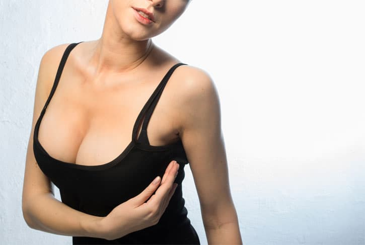 Breast-Augumentation1