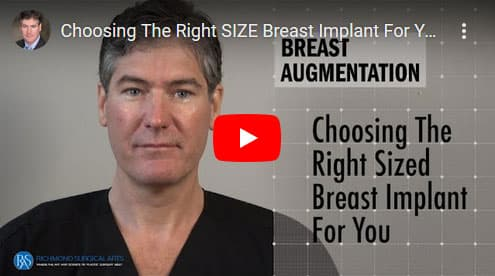 Choosing-The-Right-SIZE-Breast-Implant-For-You