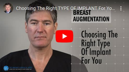Choosing-The-Right-TYPE-OF-IMPLANT-For-You