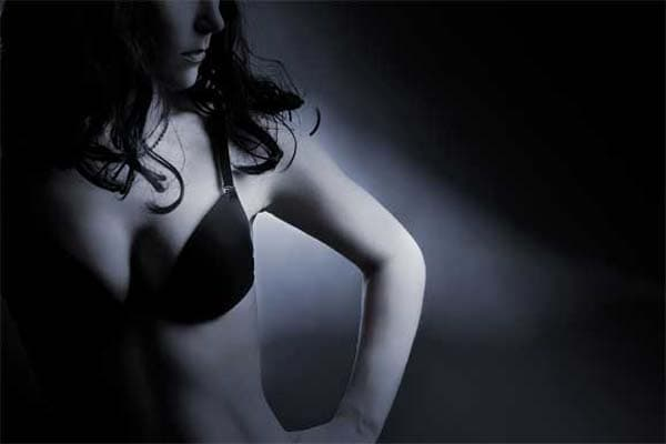 Breast Augmentation - How the Surgery is Performed