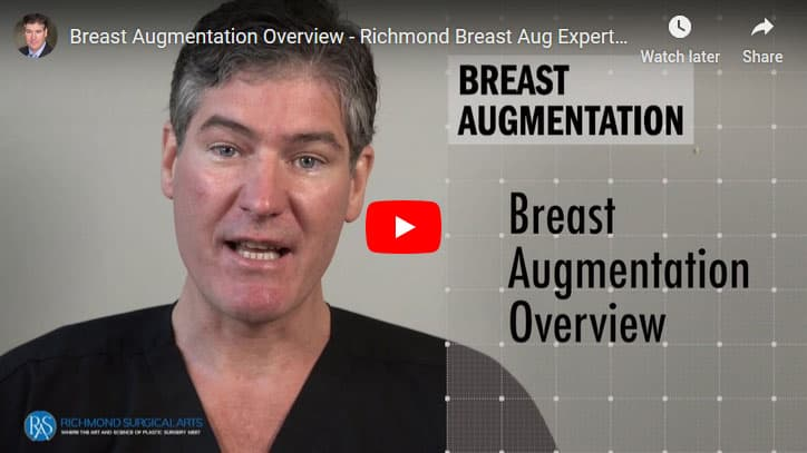 What-Is-Breast-Augmentation