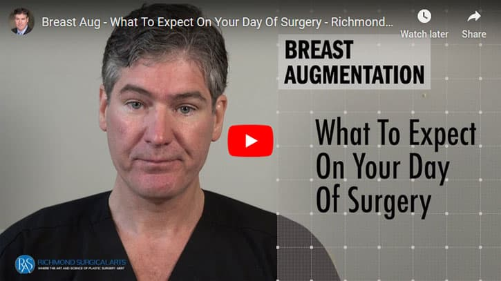 What-To-Expect-On-Your-Day-Of-Surgery