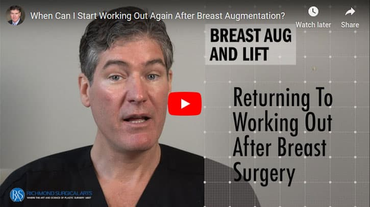 When-Can-I-Start-Working-Out-Again-After-Breast-Augmentation